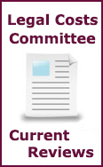 Link to the Legal Costs Committee website